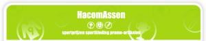 Hacom Assen